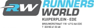 RW_EDE-KUIPERPLEIN_NAW_RGB.jpg